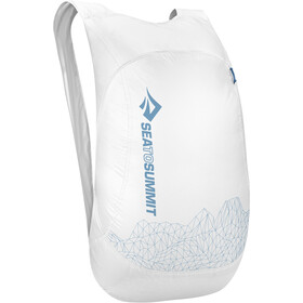 Sea to Summit Ultra-Sil Nano - Sac à dos - blanc